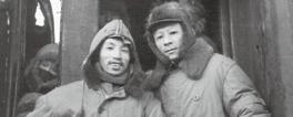 <strong>永远不能忘记的一部影片<br>——回忆《东北最后战役》的摄制经过/姜云川</strong>