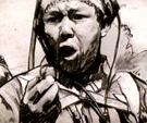 卢弘当年的战地报道《向我开炮》