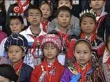《贵州新闻联播》 2010-10-24