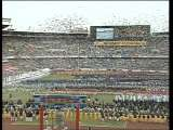 <a href=http://sports.cntv.cn/20101109/104430.shtml target=_blank>1990年北京亚运会点火仪式</a>
