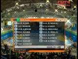 [完整赛事]手球男子铜牌赛 日本队-沙特队(上)
