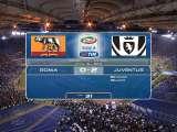 <a href=http://sports.cntv.cn/20110404/100835.shtml target=_blank>[意甲]第31轮全部比赛场次精彩进球集锦</a>