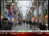 Biz Asia 2011-04-11 18:00