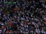 <a href=http://sports.cntv.cn/20110421/107615.shtml target=_blank>C罗加时绝杀 皇马18年后再捧国王杯</a>