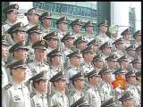《军事报道》 20110622