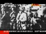 <a href=http://news.cntv.cn/china/20110707/114238.shtml target=_blank>乌斯浑河畔-寻找烈女芳迹</a>