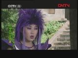 巴啦啦小魔仙32 魔仙堡的花儿 第一动画乐园 20110822