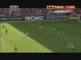 [德甲]第4轮:凯泽斯劳滕VS拜仁慕尼黑 下半场