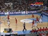 <a href=http://sports.cntv.cn/20110925/105604.shtml target=_blank>[男篮亚锦赛]决赛:约旦VS中国 第1节</a>