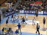 <a href=http://sports.cntv.cn/20110925/104738.shtml target=_blank>[男篮亚锦赛]三、四名决赛:菲律宾VS韩国 第1节</a>