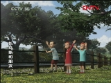 2011托马斯和朋友