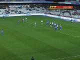 <a href=http://sports.cntv.cn/20111030/101676.shtml target=_blank>[西甲]第11轮:巴伦西亚VS赫塔菲 下半场</a>