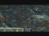 [德甲]第12轮:霍芬海姆1-1凯泽斯劳滕 比赛集锦