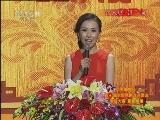 《中央电视台第4届全国京剧戏迷票友电视大赛 复赛展播》 20111114 1/3