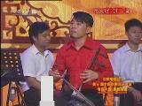 《中央电视台第4届全国京剧戏迷票友电视大赛 复赛展播》 20111114 3/3