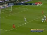 <a href=http://sports.cntv.cn/20111116/105238.shtml target=_blank>葡萄牙VS波黑 上半场</a>
