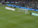 <a href=http://sports.cntv.cn/20111116/106354.shtml target=_blank>爱尔兰VS爱沙尼亚 下半场</a>