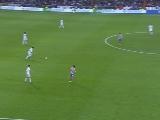 <a href=http://sports.cntv.cn/20111128/105497.shtml target=_blank>[西甲]第14轮:皇家马德里4-1马德里竞技 比赛集锦</a>
