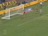 <a href=http://sports.cntv.cn/20111128/102815.shtml target=_blank>[意甲]第13轮:乌迪内斯2-0罗马 比赛集锦</a>