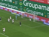 <a href=http://sports.cntv.cn/20111128/105498.shtml target=_blank>[西甲]第14轮:巴列卡诺1-2巴伦西亚 比赛集锦</a>