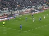 <a href=http://sports.cntv.cn/20111205/109326.shtml target=_blank>[意甲]第14轮:尤文图斯2-0切塞纳 比赛集锦</a>