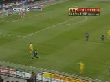 <a href=http://sports.cntv.cn/20111211/107050.shtml target=_blank>[意甲]第15轮:国际米兰VS佛罗伦萨 下半场</a>
