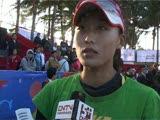 <a href=http://sports.cntv.cn/20111212/101463.shtml target=_blank>[沙排]亚锦赛海口站冠军马圆圆赛后采访</a>