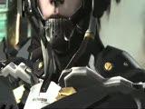 《合金装备崛起 复仇》VGA2011宣传影像