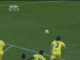 <a href=http://sports.cntv.cn/20111214/117643.shtml target=_blank>[西甲]第16轮最佳进球:阿兰布鲁(皇家社会)</a>