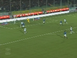 <a href=http://sports.cntv.cn/20111219/110708.shtml target=_blank>[意甲]第16轮:切塞纳0-1国际米兰 比赛集锦</a>