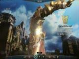 《炽焰帝国2》三种英雄角色创建视频欣赏