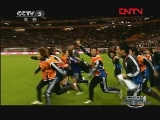 《天下足球》 20111226