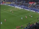 <a href=http://sports.cntv.cn/20120108/106362.shtml target=_blank>[西甲]第18轮:马拉加-马德里竞技 下半场</a>
