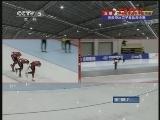 <a href=http://sports.cntv.cn/20120108/115351.shtml target=_blank>[完整赛事]冬运会速度滑冰男子集体滑决赛</a>