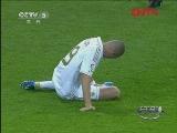 <a href=http://sports.cntv.cn/20120109/123117.shtml target=_blank>[西甲]第18轮:皇马5-1格拉纳达 比赛集锦</a>