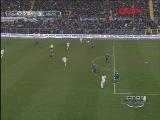 <a href=http://sports.cntv.cn/20120109/124250.shtml target=_blank>[意甲]第17轮:亚特兰大 0-2 AC米兰 比赛集锦</a>