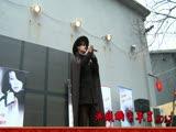 CNTV游戏台独家游戏蜗牛2012年年会现场视频