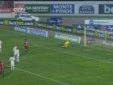 <a href=http://sports.cntv.cn/20120118/116072.shtml target=_blank>[西甲]第19轮:马洛卡1-2皇家马德里 比赛集锦</a>