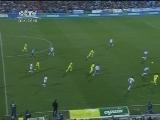 <a href=http://sports.cntv.cn/20120118/115797.shtml target=_blank>[西甲]第19轮:萨拉戈萨1-1赫塔费 比赛集锦</a>