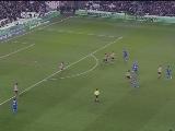 <a href=http://sports.cntv.cn/20120118/116376.shtml target=_blank>[西甲]第19轮:毕尔巴鄂竞技3-0莱万特 比赛集锦</a>