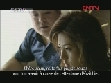 Couple merveilleux Episode 11