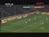 [德甲]第19轮:科隆VS沙尔克04 下半场