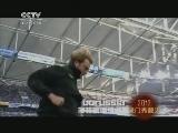 <a href=http://sports.cntv.cn/20120129/111898.shtml target=_blank>[豪门秀翻天]看球听歌之多特蒙德:球迷歌曲</a>