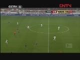 [德甲]第19轮:斯图加特VS门兴格拉德巴赫 下半场