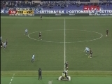 <a href=http://sports.cntv.cn/20120202/103921.shtml target=_blank>[意甲]第21轮:拉齐奥 VS AC米兰 上半场</a>