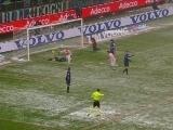 <a href=http://sports.cntv.cn/20120202/108631.shtml target=_blank>[意甲]第21轮:国际米兰4-4巴勒莫 比赛集锦</a>