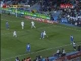 <a href=http://sports.cntv.cn/20120205/103591.shtml target=_blank>[西甲]第22轮:赫塔费VS皇家马德里 上半场</a>