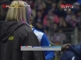 <a href=http://sports.cntv.cn/20120205/103515.shtml target=_blank>[西甲]第22轮:毕尔巴鄂竞技VS西班牙人 下半场</a>