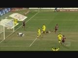 [德甲]第20轮:纽伦堡0-2多特蒙德 比赛集锦