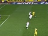 <a href=http://sports.cntv.cn/20120206/111178.shtml target=_blank>[西甲]第22轮:塞维利亚1-2比利亚雷亚尔 进球集锦</a>